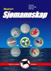 Illustrert sjømannskap - Ivar Dedekam | Ridgeroadrun.org