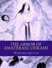 The Armor of Amaterasu Ohkami