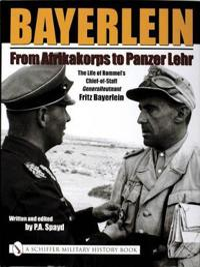 Bayerlein