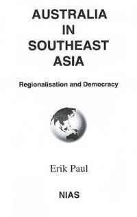 Australia in Southeast Asia