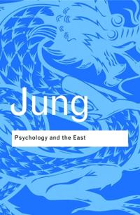 Psycology and the East