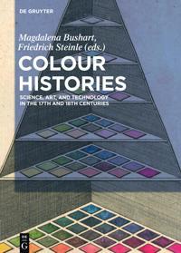Colour Histories