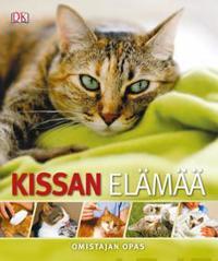 Kissan elämää