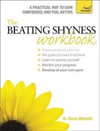 Teach Yourself the Beating Shyness Workbook
