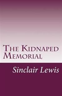 The Kidnaped Memorial