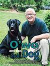 O'Wo and the Solo Dog