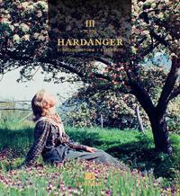 Hardanger III - Svein Ivar Angell, Martin Byrkjeland, Knut Grove   Ridgeroadrun.org