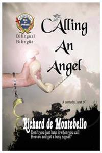Calling an Angel Bilingual