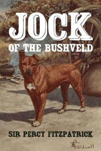 Jock of the Bushveld