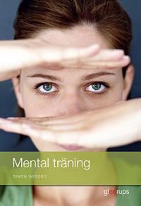 Mental träning, elevbok