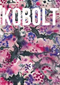 Kobolt Magazine 3