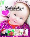 Bebisboken : från retropyssel till bebisfest