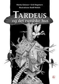 Tardeus og det russiske hus