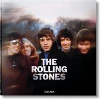 The Rolling Stones XL