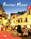 Buenas migas 1 (+cd)