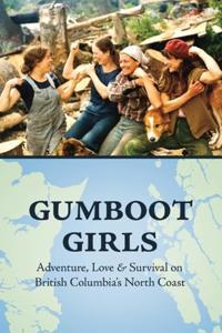 Gumboot Girls