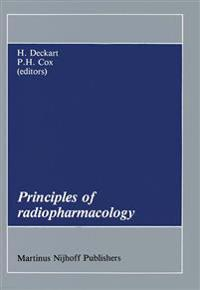 Principles of Radiopharmacology