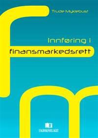 applying international financial reporting standards 4th edition pdf