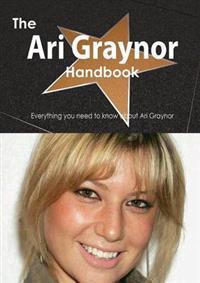 The Ari Graynor Handbook