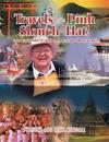 Travels of a Pink Slouch Hat