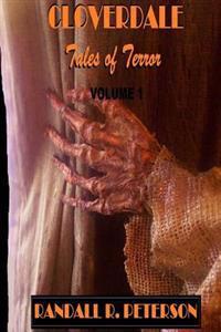 "Cloverdale ""Tales of Terror"""