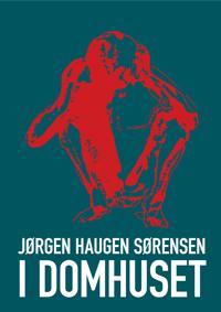 Jørgen Haugen Sørensen i Domhuset
