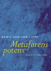 Metaforens potens - Berit von der Lippe pdf epub