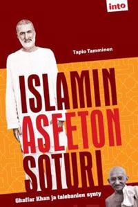Islamin aseeton soturi