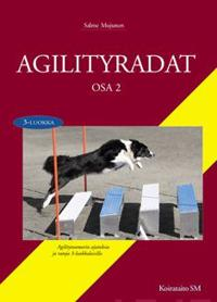 Agilityradat