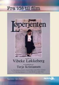 Løperjenten - Liv Sandvik, Morten Barth, Vibeke Løkkeberg pdf epub