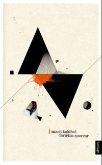Darwins sporvar - Marit Kaldhol | Inprintwriters.org