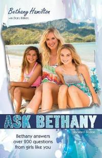 Ask Bethany
