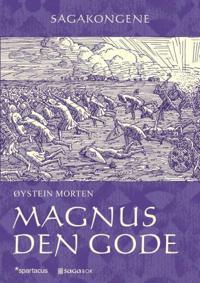 Magnus den gode