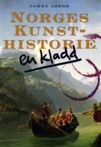 Norges kunsthistorie
