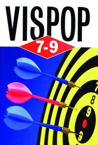 Vispop 7-9