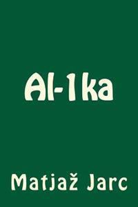 Al-1ka