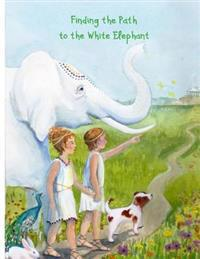 Finding the Path to the White Elephant