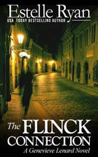 The Flinck Connection: A Genevieve Lenard Novel