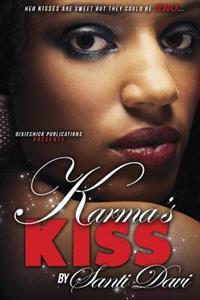 Karma's Kiss