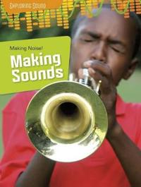 Exploring sound pack a of 4 pb
