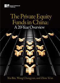 Private Equity Funds in China