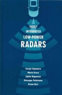 Highly Integrated Low-Power Radars