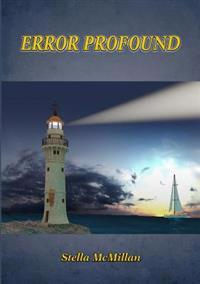 Error Profound