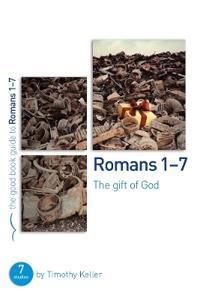 Romans 1-7