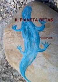 IL Pianeta Betas