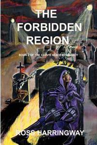 The Forbidden Region