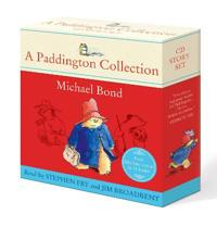 Paddington collection