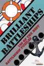 Brilliant Battleships: 100 of the Best Battleship Puzzles