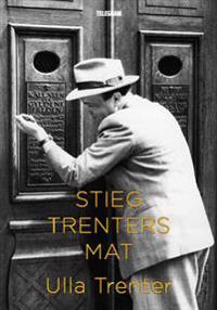 Stieg Trenters mat