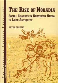 The Rise of Nobadia
